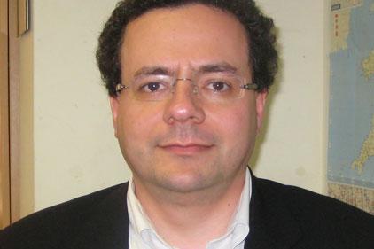 LibDemVoice editor: Mark Pack