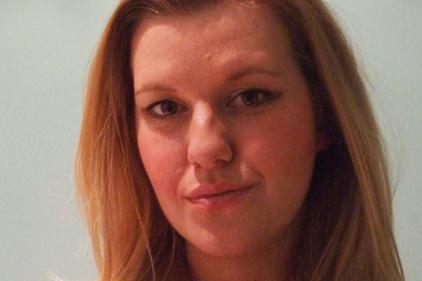 Jennifer Bargrove: joining VMA Group