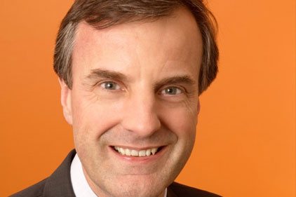 Vivien Lines: H&K Asia-Pacific president and COO