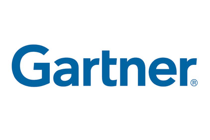 Gartner: Account out to pitch following 'issues' with Text 100