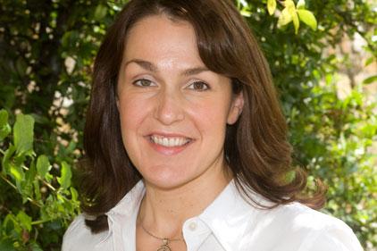 Travel PR Experts founder: Rachel O'Reilly