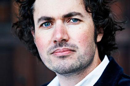 Peter Grunert