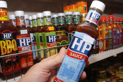 Heinz: faces customer revolt after cutting salt