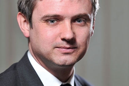 John Woodcock: Labour looks for middle ground