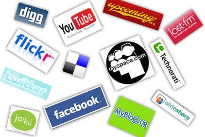 Social media: investment opportunities