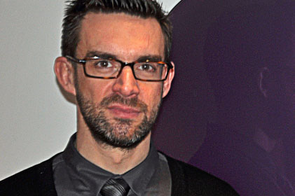 Four Communications appoints Kevin Redfern
