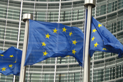 EU: late intervention stopped agreement on AIFA directive