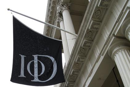 Institute of Directors (pic credit: Ian Bottle)