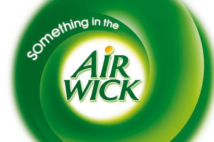 Reckitt Benckiser appoints Lexis PR to promote air freshener range