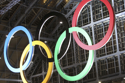 Olympics: plans for 2012 manufacturing expo