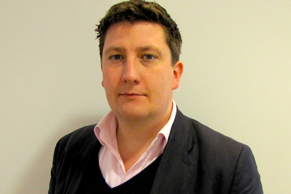 Burson-Marsteller: New practice to be run by Philippe Pendaries