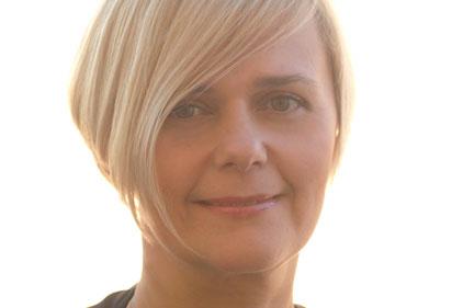 Michelle Feeney: St Tropez CEO