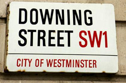 Downing Street media grid guru Paul Brown set to quit
