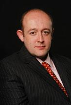 Ken Cronin