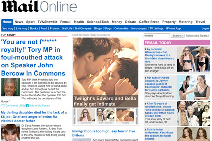 Mail on Sunday reviews editor launches PR agency