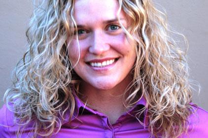 Jill Hamilton: joins Weber Shandwick from ZK PR