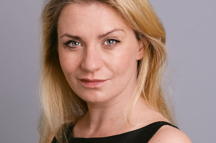 Tara Hamilton-Miller