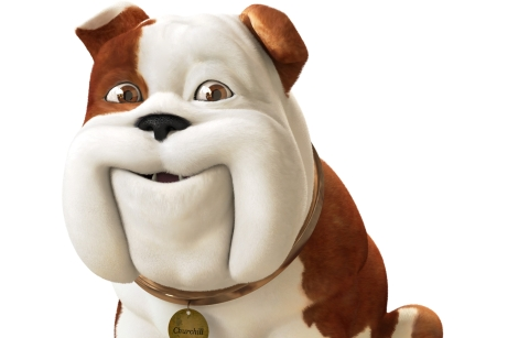 Churchill: Preparing major ITV sponsorship