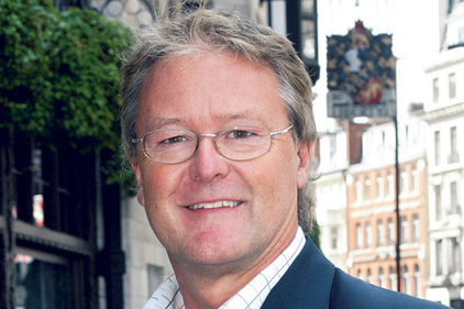 Advising John Terry: Phil Hall