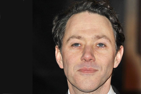 Reece Shearsmith: New film