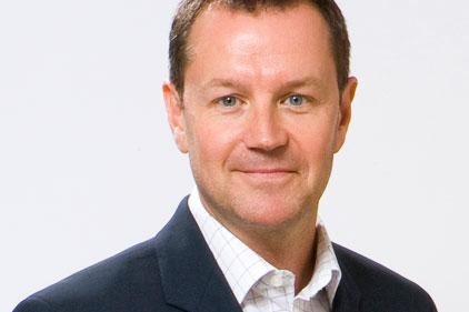 Danny Rogers