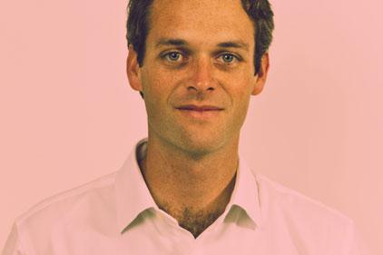 CSR move: Lexis new head of sustainability Michael Hoevel