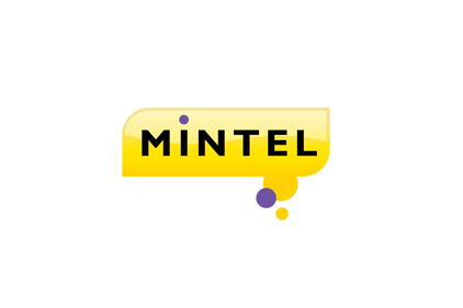 Mintel: Keen to boost social media business