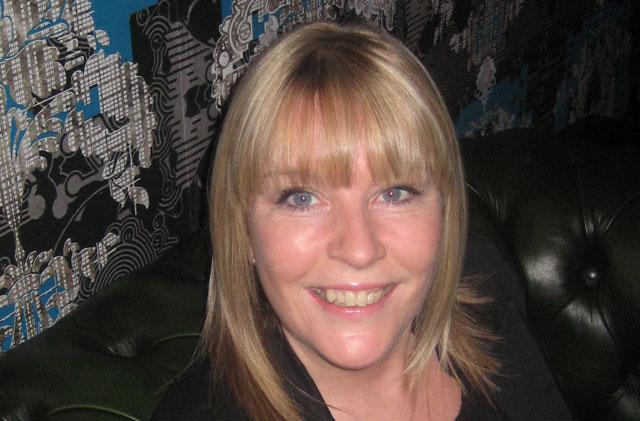 Julie Dawson-Wills: new role at Ketchum Pleon