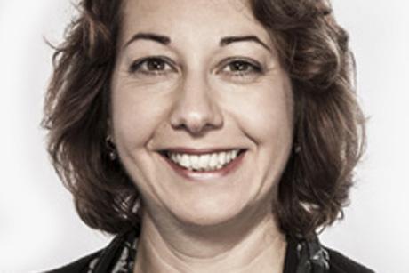 Family expert: Nancy Platts
