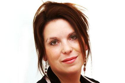 Faye Scadden: peer to peer networks