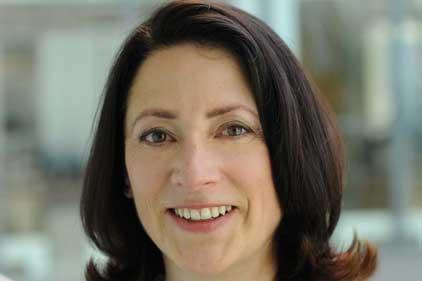 Deborah Lincoln: new international role