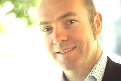 Eulogy CEO: Adrian Brady