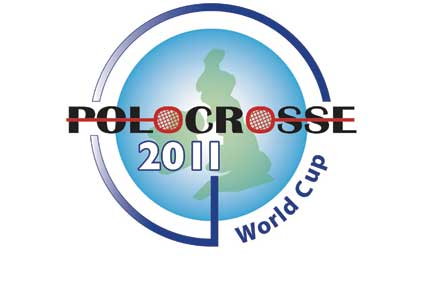 Account win for Lily Pad PR: Polocrosse brief