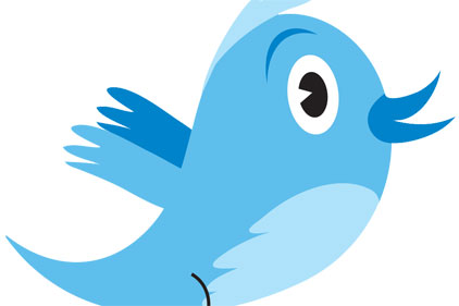Twitter: Mailand surveys journalists on their Twitter use