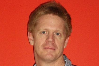 New Strategy director at Ogilvy Worldwide: Leo Ryan