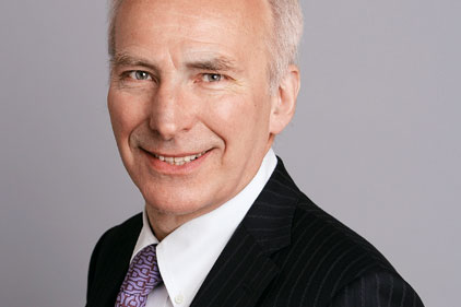 Anthony Hilton: Sustainability is good business