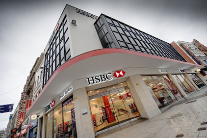 Hit or Miss? HSBC announces job cuts as profits rise