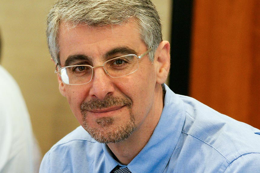 Bahraini national, Abdulla Naneesh, has founded new regional strategic communication consultancy Ventana Gulf