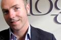 Adrian Brady: Eulogy founder