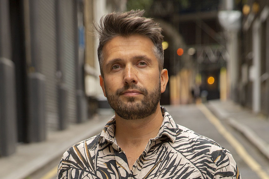 Never mind the boycott, it's the long-term effect Oatly needs to worry about, warns Alex Myers