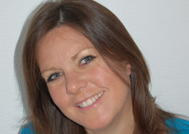 Alison Couper: Has joined Feefo as vice-president of global brand and comms