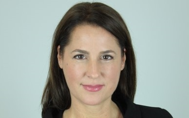 Amanda Groty: New comms chief at PayPal puts PR accounts out to pitch