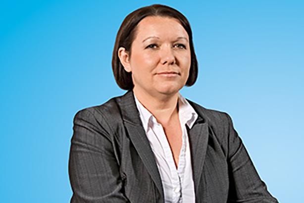 How can organisations be more honest, asks Amanda Coleman