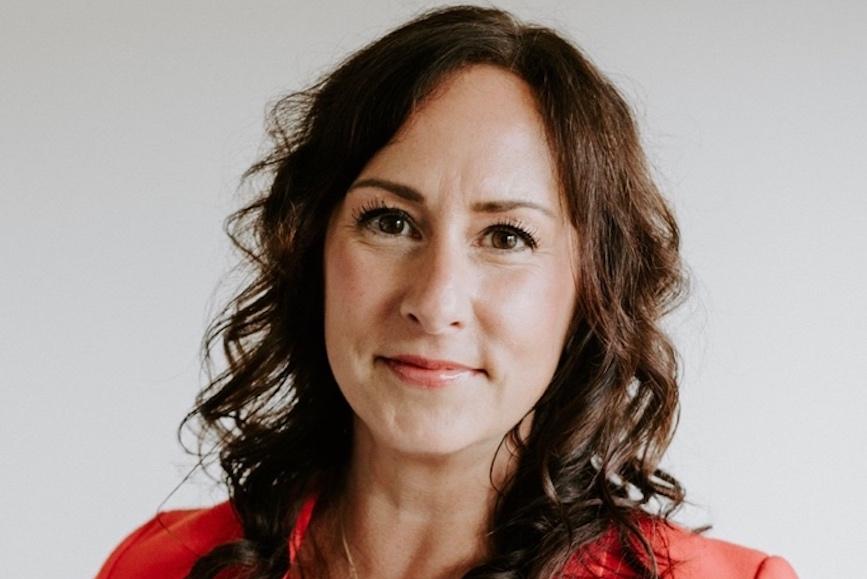 Laura Sutphen