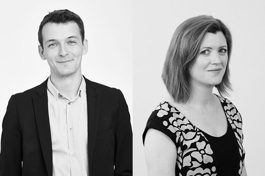 Tom Brooke and Anastasia Knox look at how class and brand intersect