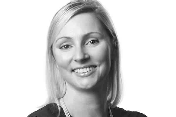 Anathea Ruys, head of Fuse Asia Pacific, Omnicom Media Group