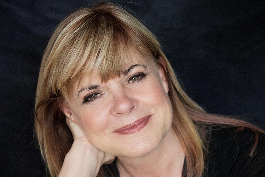 Ann Elliott has joined Fleet Street Communications.