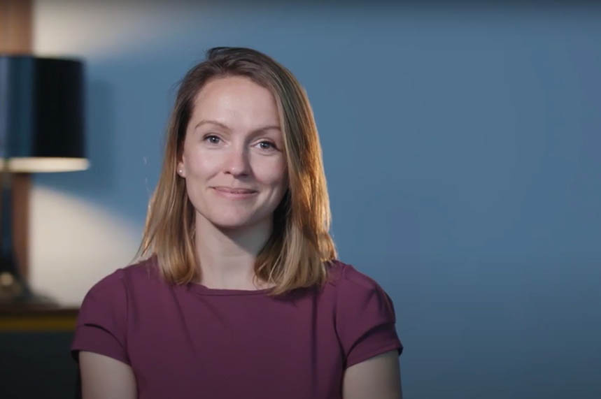 Anna Wallace joins WPI Strategy from PWC