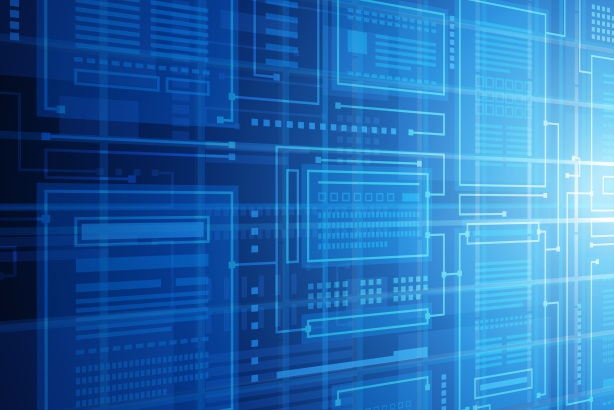 Arcserve provides data protection services to enterprise customers.