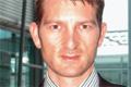 Avis: head of PR, Entertainment Rights plc